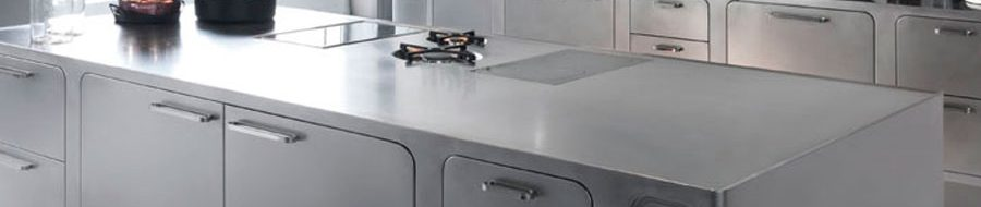 Venta-de-productos-para-refrigeracion-Equipos-Chapultepec-proyecto-acero