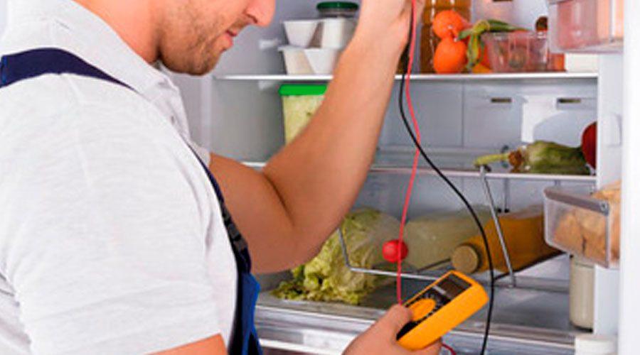 Venta-de-productos-para-refrigeracion-Equipos-Chapultepec-soporte-tecnico